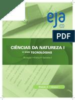 Ciencias Natureza Nova Eja Aluno Mod02 Vol01