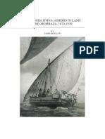 Khoja Shia Ithna-Asheris in Lamu and Mombasa, 1870-1930.pdf