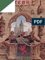 segismundo taladriz eo.pdf