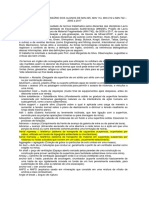 glossarioalunos2005-17