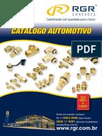 Catálogo Latão RGR.pdf