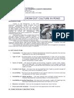 Tilapia_Production_Guide_-_BFAR.pdf