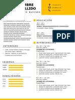 85-curriculum-vitae-espanol.docx