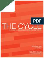 THE CYCLE ABRIDGED.pdf