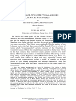 rizvi1973.pdf