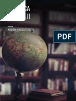 apostila política Social II  5ºperíodo.pdf