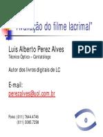 Curso_avaliacao_do_filme_lacrimal (1).pdf