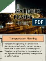2-120306005422-phpapp02.pdf