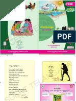 6TM_GENSC.pdf