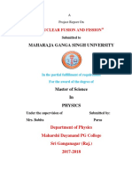 367660729-Nuclear-Fission-And-Fusion-project.pdf