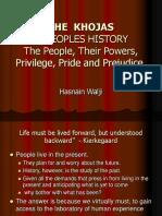 64010304-HistoryOfKhojas.ppt