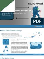 reinforcement-learning-ebook-part1.pdf