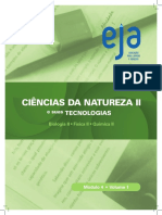 Miolo Ciencias Natureza Nova Eja Aluno Mod04 Vol01