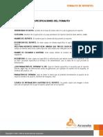 FormatoReportesAranda_v2.1.doc