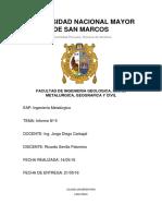 informe de corrosion.docx