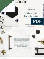Contractor-Trend-Report-final.pdf
