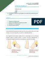rehabilitaciontobillo-170412024813.pdf