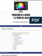 descargable_ada1.pdf