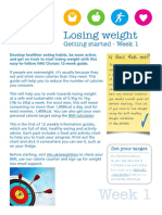 wlp1.pdf