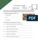 evaluación lectura complementaria 8° Romeo y Julieta.docx