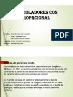 Diapositivas Instru.aplicada (Pgp216)
