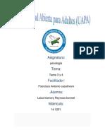 365953508-Tarea-3-y-4-de-Penologia.docx