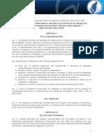 REGLAMENTO-CAMPEONATO-DEPORTES-CSG-2017-2018.pdf