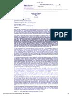 1. US v. Exaltacion.pdf