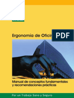 ergonomia-para-oficinas-conceptos-fundamentales-y-recomendaciones-practicas.pdf