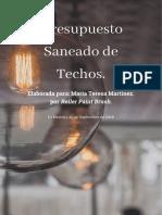 0036 - presupuesto-saneado-de-techos (v1) (1).pdf