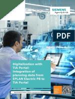 109748224_EPLAN_to_TIA_Portal_DOC_v10_en.pdf