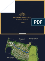 E BROCHURE PODOMORO PARK.pdf