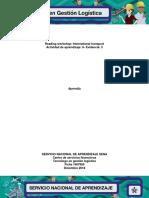 Evidencia_5_Reading_workshop_international_transport_activid