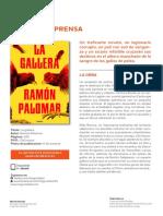 Dosier La Gallera.pdf
