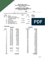 Bank Recon Seatwork.pdf