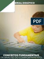 CONCEITOS-FUNDAMENTAIS-DA-ANÁLISE-DO-COMPORTAMENTO.pdf