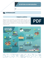infografia colombia aprende.pdf