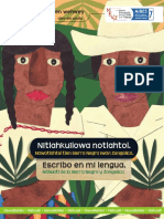 sierra negra-zongolica nahuatl.pdf