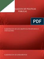 Formulacion de Politicas Publicas-equipo 2