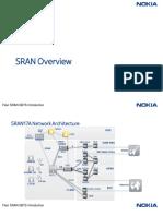 LE01_Flexi_SRAN_SBTS_Introduction.pdf