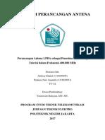 512921_CST LPDA FIRDA dan ABI.docx