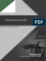 Gestion_de_mypes.pdf