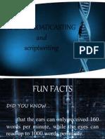 radiobroadcasting-150709211702-lva1-app6892.pdf