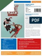 Hoja Distribución Giant Days Extra Credits (1)