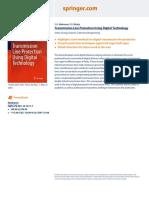 productFlyer-EAST_978-981-10-1571-7
