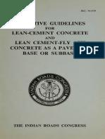 govlawircy1979sp74_0.pdf
