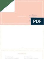 Quickly · SlidesCarnival.pptx