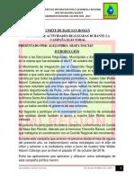 Informe de Campaña Cbj Mi Region 2018(1)