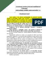 Interpretare Chestionare Scoala Noastra (3)