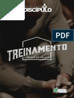APOSTILA TLC.pdf